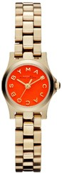 Marc Jacobs MBM3202 Henry Dinky