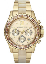 Michael Kors MK5874 Everest
