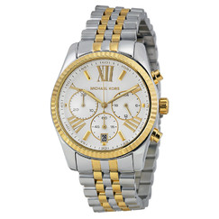 Michael Kors MK5955 Lexington
