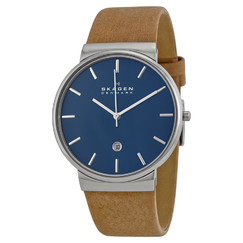 Skagen SKW6103 Ancher