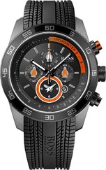Hugo Boss 1512662 Chrono