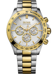 Hugo Boss 1512960 Ikon Chronograph