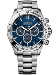 Hugo Boss 1512963 Ikon Chronograph