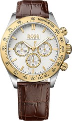 Hugo Boss 1513174 Ikon