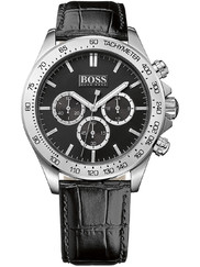 Hugo Boss 1513178 Ikon Chrono