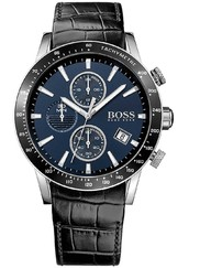 Hugo Boss 1513391 Rafale Chronograph