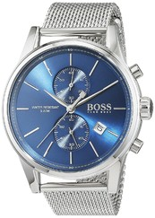 Hugo Boss 1513441 Chronograph