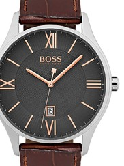 Hugo Boss 1513484 Governor