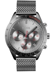 Hugo Boss 1513637 Talent Chronograph