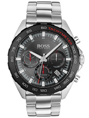 Hugo Boss 1513680 Intensity Chronograph