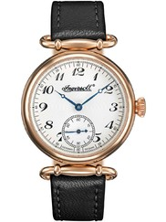 Ingersoll IN1320RSL Salinas II Automatic