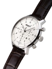 Ingersoll IN2816WH Houston Automatic