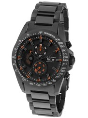 Jacques Lemans 1-1635H Liverpool Chrono