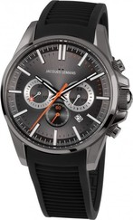 Jacques Lemans 1-1799M Liverpool Chronograph