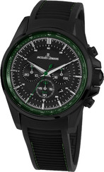 Jacques Lemans 1-1799ZA Liverpool Chronograph