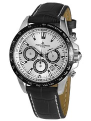 Jacques Lemans 1-1836A Liverpool Chrono