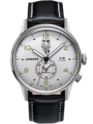 Junkers 6940-4 G38 Dual-Time