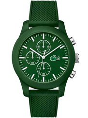 Lacoste 2010822 12.12 Chronograph