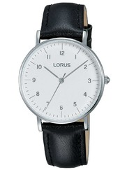 Lorus RH803CX9 Ladies