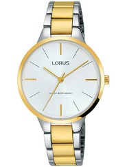 Lorus RRS02WX9 Ladies