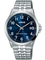Lorus RS973CX9 Men