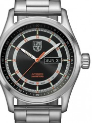 Luminox XL.1902 Atacama Field Automatik
