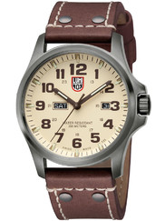 Luminox XL.1927 Atacama Field Day Date 1920
