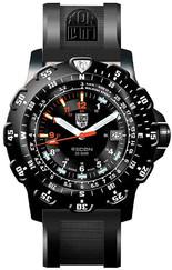 Luminox XL.8821.KM.F
