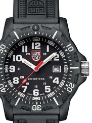Luminox XL.8881 OPS