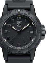 Luminox XS.0301.BO.L Leatherback Sea Turtle