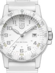 Luminox XS.0327.WO Leatherback Sea Turtle Giant