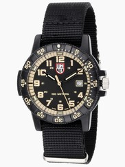 Luminox XS.0333 Leatherback Sea Turtle Giant