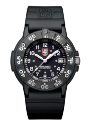 Luminox XS.3001.F Navy Seal