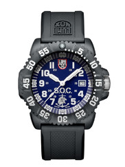 Luminox XS.3053.SOC.SEL L.S.O.C. 3050