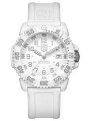 Luminox xs.3057.WO Navy SEAL