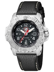 Luminox XS.3251 Navy Seal Steel