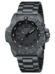 Luminox XS.3252.BO Navy Seal Steel