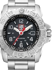 Luminox XS.3252 Navy Seal Steel