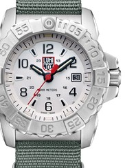 Luminox XS.3257 Navy Seal Steel