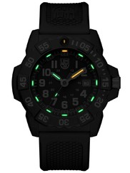 Luminox XS.3501.L Navy Seal