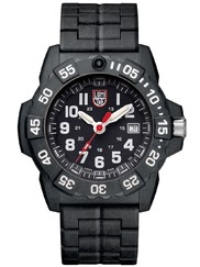 Luminox XS.3502 Navy Seal