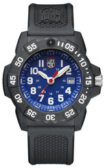 Luminox XS.3503.L Navy Seal
