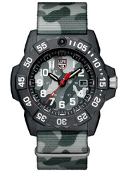 Luminox XS.3507.PH Navy Seal