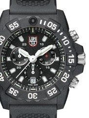 Luminox XS.3581 Navy Seal Chronograph