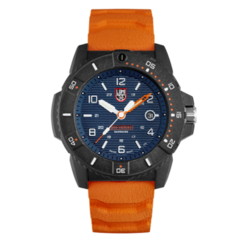 Luminox XS.3603 Sea Navy Seal