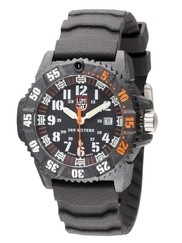 Luminox XS.3801.C Master Carbon Seal