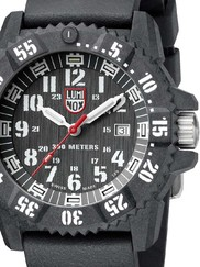 Luminox XS.3801 Carbon Seal 3800