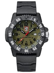 Luminox XS.3813 Carbon Seal 3800