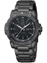 Luminox XS.6502.BO.NV Modern Mariner Automatik 6500 Series