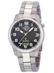 Master Time MTGT-10651-50M Radio Titan Series